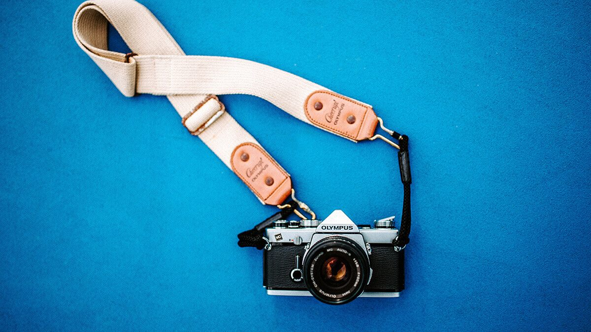 Best Cameras To Choose From In 2019