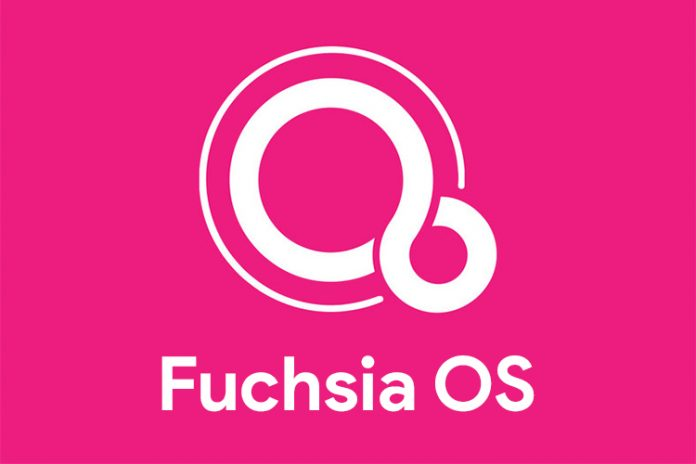 What is Fuchsia OS and How Is It Different from Android?