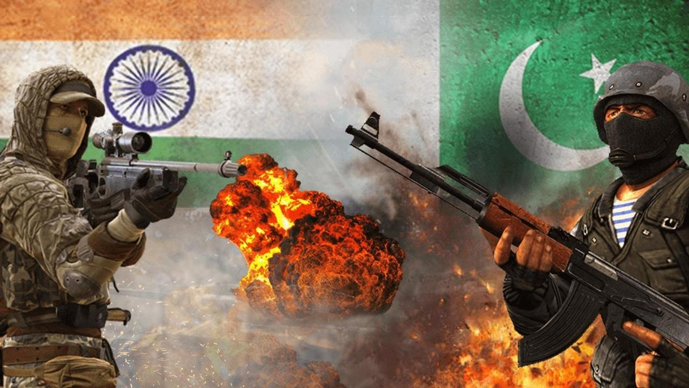 Is Pakistani Air Force capable of handling Indian Air Force?