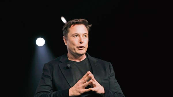 Elon Musk's 'Timeboxing' Method to Manage Time Effectively