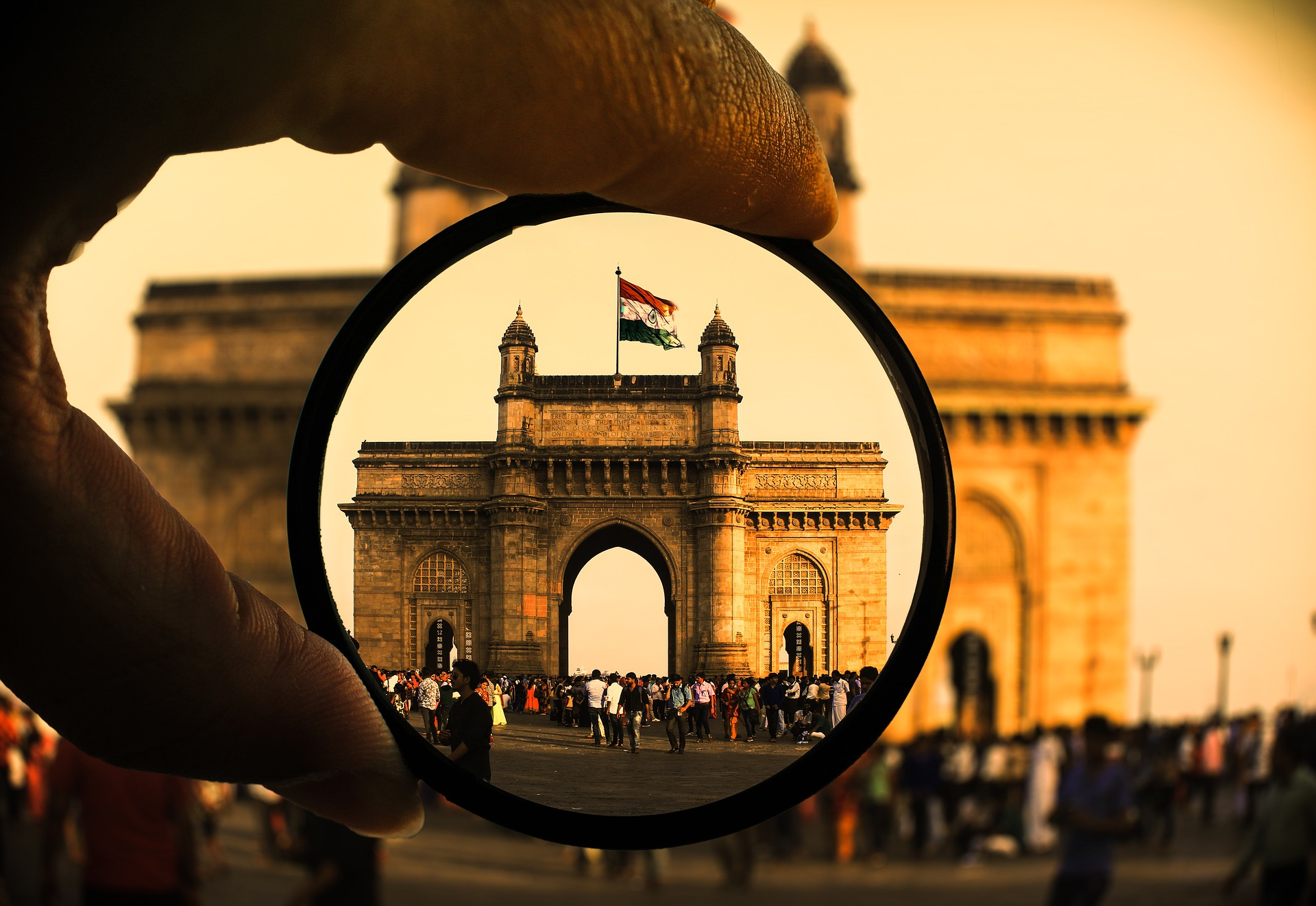 13 steps to starting a business in India