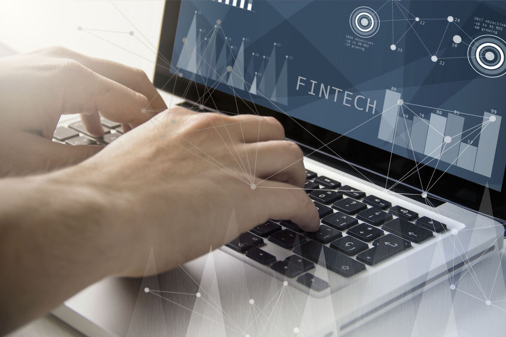 What skills are needed to be a FinTech Entrepreneur?