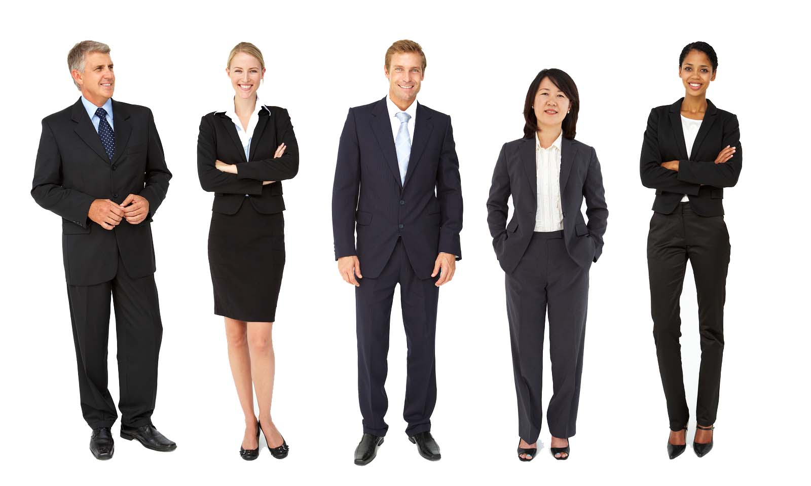 How Body Language is Extremely Important In The Business World?