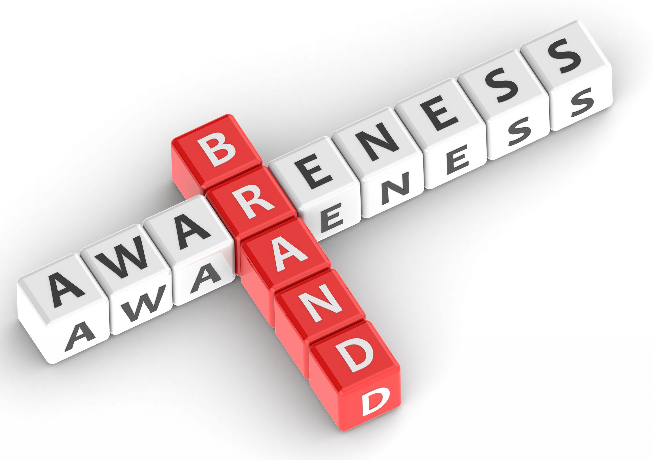 8 Ways Promotional Campaigns Can Improve Brand Awareness