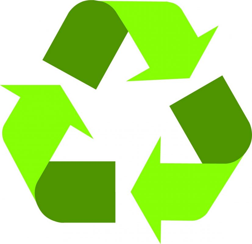 How to Recycle: A Quick Guide to Recycling Symbols