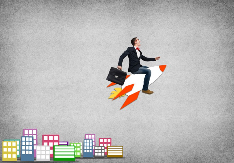 Successful Entrepreneurs Keep in Mind these 5 Things
