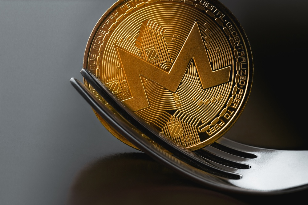 Monero to Replace Bitcoin as Currency in darkweb