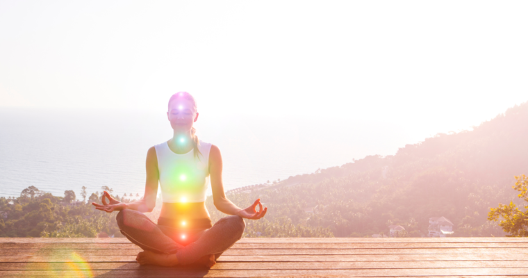 Seven types of Meditation and fast facts
