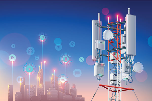 5G Network: How It Works and Is It Dangerous?