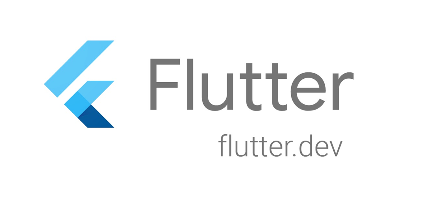 How to Install flutter in Windows?