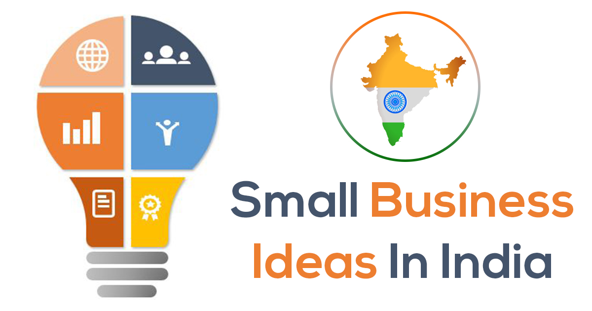 Small-Business-Ideas-In-India-fintechgie
